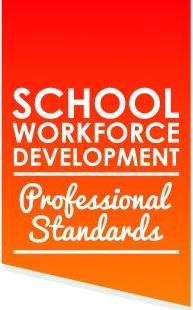 School Workforce Development