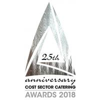 Cost Sector Catering Awards 2018