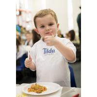 Tilda Together competition gets out of the blocks