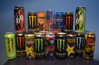 LACA responds to government proposal to ban sale of energy drinks to children