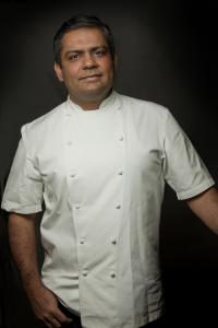 Vivek Singh confirmed for keynote session at Commercial Kitchen 2017
