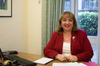 Sharon Hodgson Westminster Hall debate public sector catering Brexit