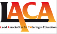 LACA, meeting, Wales