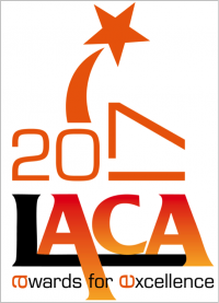 LACA Awards for Excellence 2017 winners
