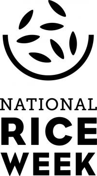National Rice Week returns for second year