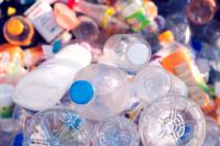 plastic, packaging, waste