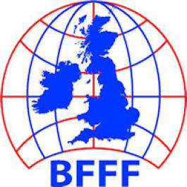 BFFF launches booklet on frozen food benefits