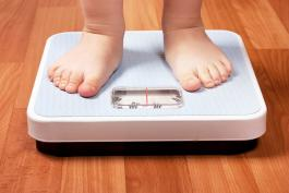 Welsh Government seeks ideas to tackle childhood obesity