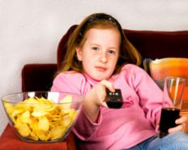 Parents give in to pester power 21 times a week