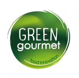 Green Gourmet launches new website