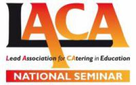 LACA National Seminar 2017