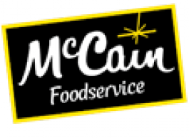 McCain Foods wants you to share your best chef hack