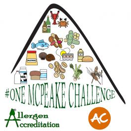 allergy allergen accreditation anaphylaxis challenge allergies food chefs caterers