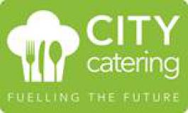 Search for City Catering Junior Chef of the Year 2017 gets underway