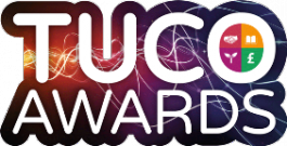 TUCO announces first awards