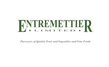 Entremettier Ltd image.