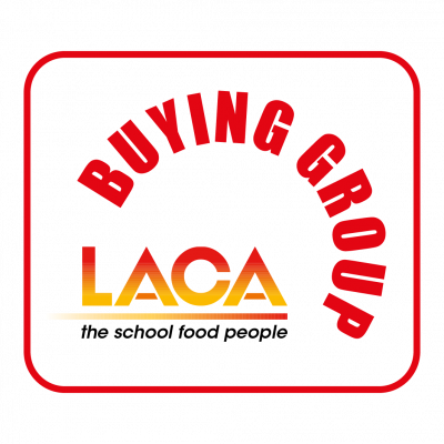 LACA Buying Group