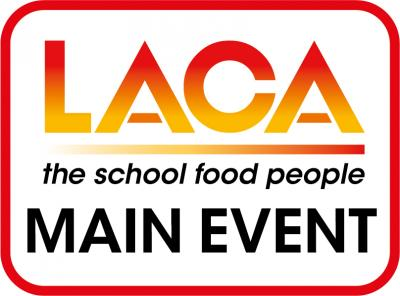 LACA Main Event