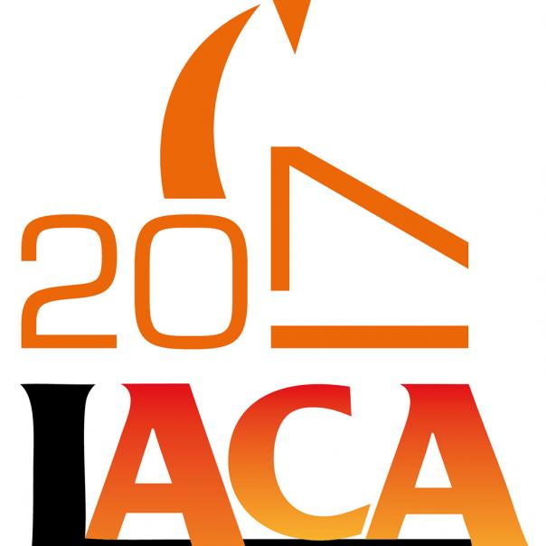 LACA Awards for Excelence 2017