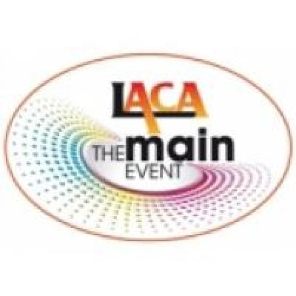 LACA'S annual showpiece, the Main Event, has now had its highlight video posted online.