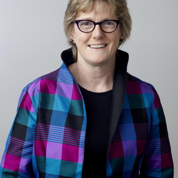 Dame Sally Davies chief medical officer national health index