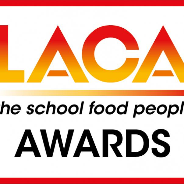 laca awards for excelence 2020 deadline extension