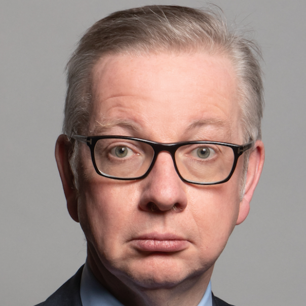 Procurement Policy Note Michael Gove cabinet office