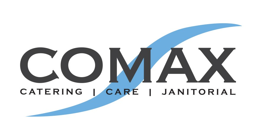Comax UK Ltd image.