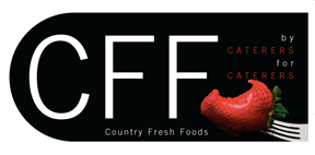Country Fresh Foods image.