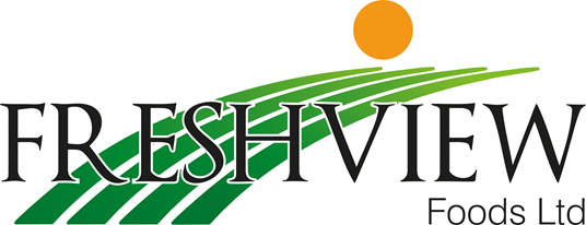 Freshview Foods Ltd image.