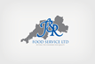 J & R Food Service LTD image.