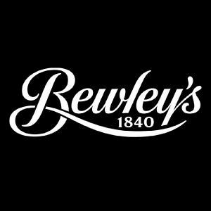 Bewley's Tea and Coffee UK Limited	 (Hot Beverage) image.