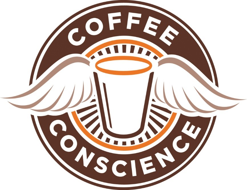 Coffee Conscience image.