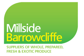 Millside Barrowcliffe Ltd image.