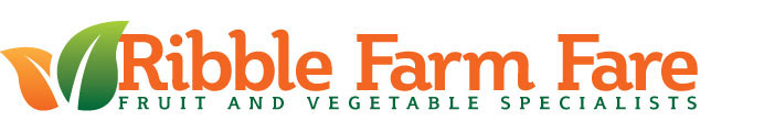 Ribble Farm Fare Ltd image.