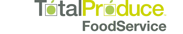 Total Produce image.