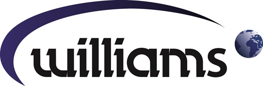 Williams Refrigeration image.