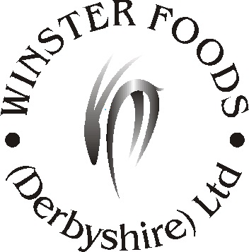 Winster Foods (Derbyshire) Ltd image.