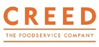 Creed Foodservice (Fruit & Vegetables) image.